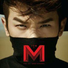 Lee minwo