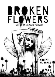 title Robert Drake, R M Drake, Wild Book, Flowers, Books, Movie Posters, Vintage, Libros, Book