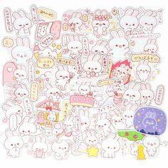 Klassische Spielzeug 40 Stücke Cartoon Blaue Katze Tägliche Papier Dicht Aufkleber Handwerk Und Scrapbooking Buch Dekorative Aufkleber Diy Schreibwaren Gute QualitäT