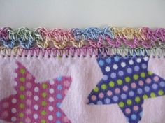 Instructions for Crochet Edges Crochet 101, Crochet Bear, Thread Crochet, Crochet Stitches, Filet Crochet, Pikachu Crochet, Crochet Boarders, Crochet Blanket Edging, Crochet Edging Patterns