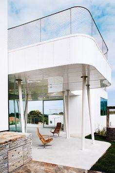 modern remodel,architecture,modern, DOSIS