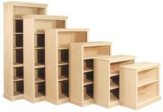 This bookcase looks classy. It has a nice color. It is very attractive and appealing. You will like it.