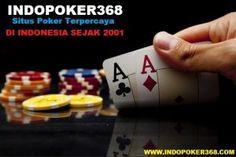 Jadi Anda Seperti Mesin Slot dan Video Poker Online? Cobalah Kedua Game sekaligus, Mainkan Spin Poker - Spin Poker Online hanyalah game poker