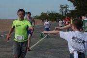 jim fixx memorial day run greenwich 2014
