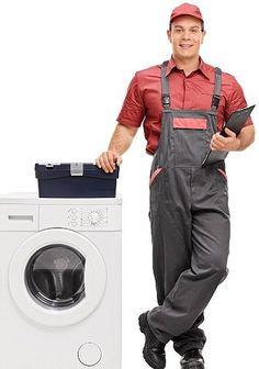 Overalls, Pants, Trouser Pants, Women's Pants, Women Pants, Jumpsuits, Work Wardrobe, Trousers, Unitards