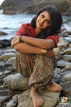 Anupama Parameshwaran is a malayalam film actress and model .She made her film debut with Nivin Pauly the 2015 Malayalam movie Premam. Beautiful Girl In India, Beautiful Girl Image, Beautiful Asian Girls, Beautiful Eyes, Beautiful Women, Beautiful Bollywood Actress, Most Beautiful Indian Actress, Beautiful Actresses, Cute Beauty