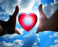 15 dolog, amit meg kell tenned, hogy működjön életedben a Vonzás törvénye! Let It All Go, Love Is In The Air, Reiki, Chd Awareness, Congenital Heart Defect, My Champion, Child Loss, Infant Loss, Forever Love