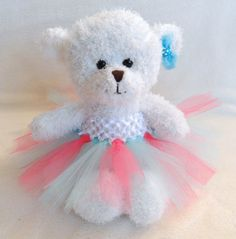 061b0d9427a 20 Best teddy bears images