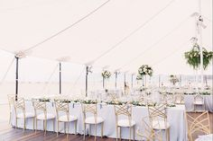Thoughtful wedding styling | Cassandra and Company | Fine Art Curation