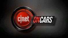 CNET On Cars is all about the biggest piece of tech in your life: Your car. Brian Cooley gets his hands on all the high tech cars, reveals their new technologies and shows you how they perform in the real world.