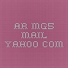 ar-mg5.mail.yahoo.com