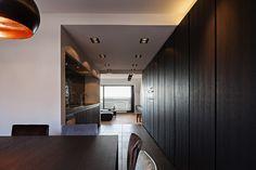 The 36 best declerck daels architecten images on pinterest