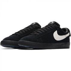 98065ff566b5 138 Best Shoes images