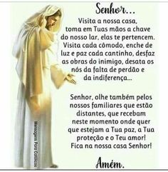 Jesus Prayer, Religious Education, Catholic Prayers, Family Love, Amazing Quotes, Religion, Faith, Lettering, Thoughts