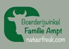 Natuurfreak boerderijwinkel op woe en za open. Webshop- Bezorgt in Rotterdam, Den Haag, Hoekse waard en Drechtsteden.