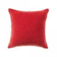 Do you like this Home Republic Santona Cushions  - Tangerine
