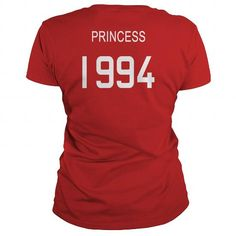 Princess 1994 Shirts T Shirt Hoodie Shirt VNeck Shirt Sweat Shirt Youth Tee for womens and Men #1994 #tshirts #birthday #gift #ideas #Popular #Everything #Videos #Shop #Animals #pets #Architecture #Art #Cars #motorcycles #Celebrities #DIY #crafts #Design #Education #Entertainment #Food #drink #Gardening #Geek #Hair #beauty #Health #fitness #History #Holidays #events #Home decor #Humor #Illustrations #posters #Kids #parenting #Men #Outdoors #Photography #Products #Quotes #Science #nature…