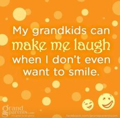 This is so very true for me!! I love you MaKayla, Izabel and Isaiah!