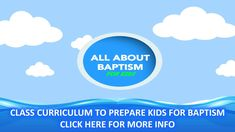 Why Your Preschool Ministry Is An Indicator of Your Church's Health ~ RELEVANT CHILDREN'S MINISTRY