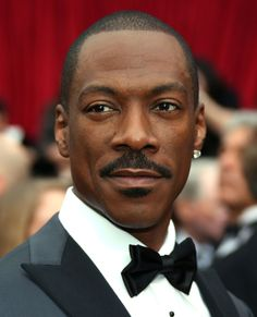 """Eddie Murphy – ) American comic and actor. Ranked on Comedy Central's list of standup comics. Murphy was a regular contributor to Saturday Night Live and featured in films, such as the """"Nutty Professor"""" Eddie Murphy, Jennifer Hudson, Saturday Night Live, Shrek, Doctor Who, Eleventh Doctor, Beyonce, Beverly Hills, African American News"""