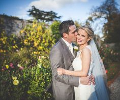 A+M at Mount Juliet — Leanne Keaney Photography, Wedding photographer Ireland, Wedding photography Dublin. Mount Juliet, Wedding Moments, Alternative Wedding, Wedding Photography, In This Moment, Couple Photos, Wedding Dresses, Fashion, Couple Shots