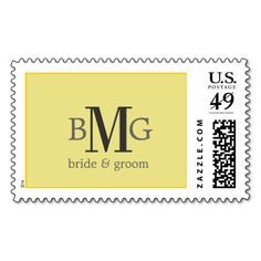 >>>Coupon Code          Classy Monogram/Easy Template Stamps           Classy Monogram/Easy Template Stamps lowest price for you. In addition you can compare price with another store and read helpful reviews. BuyHow to          Classy Monogram/Easy Template Stamps please follow the link to ...Cleck Hot Deals >>> http://www.zazzle.com/classy_monogram_easy_template_stamps-172835629614960250?rf=238627982471231924&zbar=1&tc=terrest