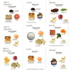 Wonderful Healthy Living And The Diet Tips Ideas. Ingenious Healthy Living And The Diet Tips Ideas. Lose Weight Fast Diet, Weight Loss, Losing Weight, Loose Weight, Body Weight, Lose Fat, Healthy Weight, Diet Recipes, Healthy Recipes