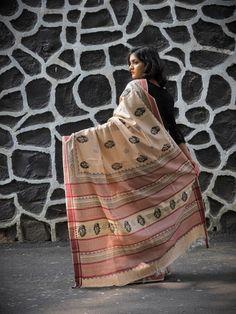 Nee:saa INDIAN ART PAINTINGS PHOTO GALLERY  | I.PINIMG.COM  #EDUCRATSWEB 2020-07-29 i.pinimg.com https://i.pinimg.com/236x/c7/cc/19/c7cc1974178d35d73568eca578216ede.jpg