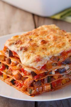 Stöbern Sie im Rezeptbuch von ich-liebe-käse.de und entdecken Sie über 500 leckere und vielfältige Käse-Rezepte