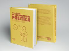 Jacques Séguéla  // Book cover // Publishing house. by Cristiano Vicedomini, via Behance