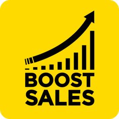 Boost Sales is an one-click upsell app that gives you the ability to create Upselling & Cross-selling offers and automatically generates smart recommendations to increase your average order value.
