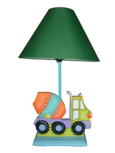 Arte Country, Light Table, Decoration, Diy Painting, Countryside, Diy Furniture, Table Lamp, Lights, Wood