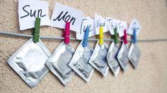 El preservativo es el método más efectivo para prevenir el HIV y otras ITS