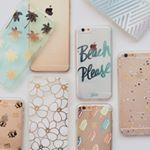 This is kind of a big deal...We've got a fresh selection of sale items all for 40% off! It's only for 10 days and then they're gone! If you've been hoarding items in your shopping cart, now's your chance! Go go go (Update Sale Has Now Ended)  #sale #iphonecase #sonix #mysonix #sonixcases #iphone #fashion #beachplease #popsicles #flowers #palmtrees #pinata