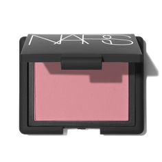 Nars Blush | Space NK Natural Face Moisturizer, How To Apply Blusher, How To Apply Makeup, Happy Skin, Natural Glow, Skin Treatments, Nars, Skin Care