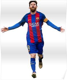 20 Best World Cup Footballers Images Lionel Messi Messi Soccer