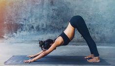 Beim Yoga entgiften? Das geht! Diese Übungsabfolge massiert Ihre inneren Organe, aktiviert den Stoffwechsel und hilft Ihnen dabei wunderbar zu entschlacken