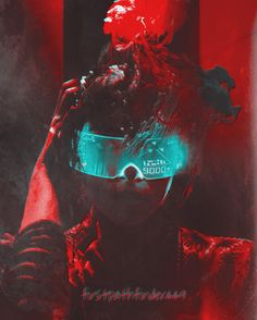 Everyone else seems to be connected to something. (I started doing this cyberpunk style editing and I cant stop) Cyberpunk 2077, Cyberpunk Kunst, Cyberpunk Girl, Neon Photography, Cyberpunk Aesthetic, Dystopian Future, Ex Machina, Digital Art Girl, Retro Futurism