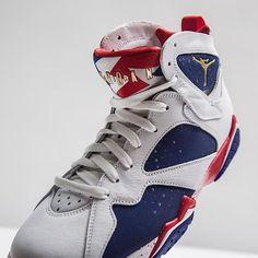 351cb86b63bbc5 NEW ARRIVALS  Nike Air Jordan 7 Retro