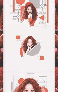 // the fomula of beauty by Graphic Design Resume, Graphic Design Layouts, Graphic Design Posters, Layout Design, Graphic Artwork, Pop Design, Graphic Design Projects, Mise En Page Portfolio, Portfolio Layout