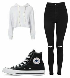 Cute outfits for school, outfits for teens, luxury sunglasses, teen fashion Cute Teen Outfits, Teenage Girl Outfits, Cute Outfits For School, Cute Comfy Outfits, Teen Fashion Outfits, Teenager Outfits, Mode Outfits, Outfits For Teens, Stylish Outfits