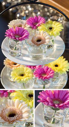 Cabinet full of #sweets http://www.choicy-gerbera.nl/en/galerijitem/february/ #inspiration #DIY