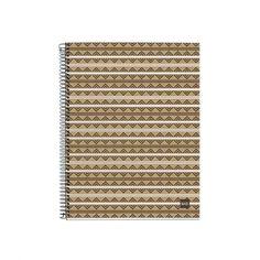 Libreta de papel reciclado azteca - Cero Residuo Tienda Online Notebook, Rugs, Home Decor, Aleppo Soap, Dental Floss, Grid, Spirals, Store, Farmhouse Rugs