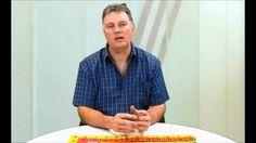 Dr Paul Swan Maths Tables - Introduction
