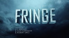 Here is a recent intro title I created for a special episode of Fringe on FOX. by Andrew Kramer https://vimeo.com/andrewkramer
