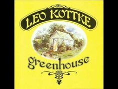 """Leo Kottke - """"The Song Of The Swamp""""  http://yt.cl.nr/LWFh5a6FXGA  Funky, fun and wonderful"""