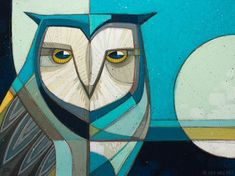Art Portfolio: Browse through over 600 works of art by Oregon artist Erik Abel. Ocean Art, Animal Art, Tiki faces, Works on paper, Surf Art and digital illustrations. Illustrations, Illustration Art, Medical Illustration, Posca Art, Cubism Art, Surf Art, Owl Art, Art Graphique, Ocean Art