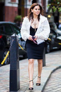 Bold Outerwear 2 via @WhoWhatWear
