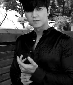 Park Hae Jin He Jin, Park Hye Jin, Love Park, Asian Love, Niece And Nephew, Lee Min Ho, Korean Actors, Kdrama, Handsome