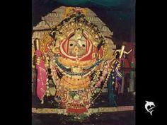 Krishna Prema Das - Jaya Radhe Jaya Krishna Jaya Vrindaban Krishna Songs, You Are My Life, Hare Krishna, Music Videos, Prayers, Indian, Youtube, Painting, Art